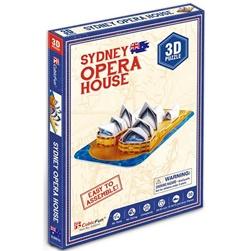 SYDNEY OPERA HOUSE MINI S3001Hen