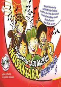 KUMPULAN LAGU DAERAH INDONESIAen