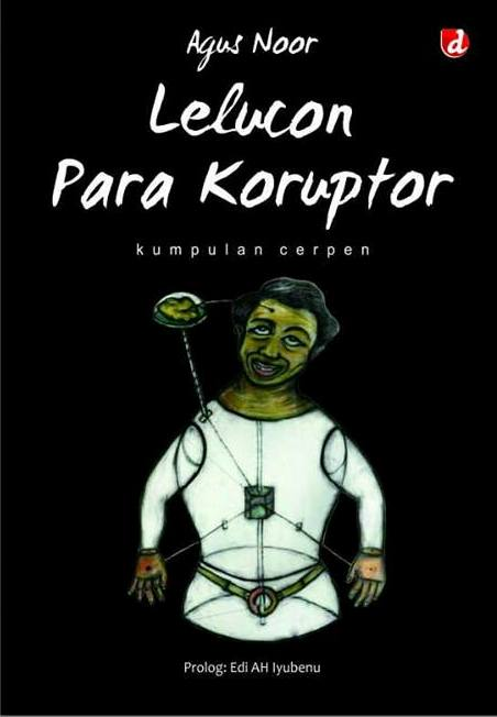 LELUCON PARA KORUPTORen
