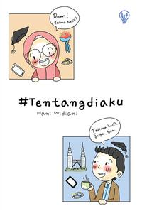 LIT: #TENTANGDIAKUen