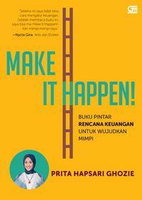 MAKE IT HAPPEN!en