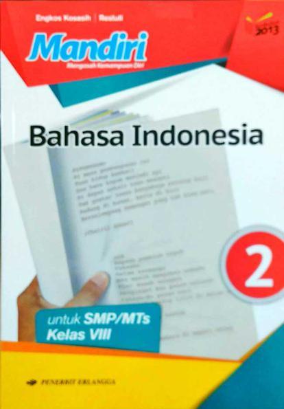Kunci Jawaban Buku Paket Bahasa Indonesia Halaman 149 Kelas 12 Semester 2