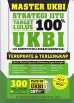 MASTER UKBI (UJI KOMPETENSI BIDAN INDONESIA)en