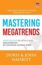 MASTERING MEGATRENDSen