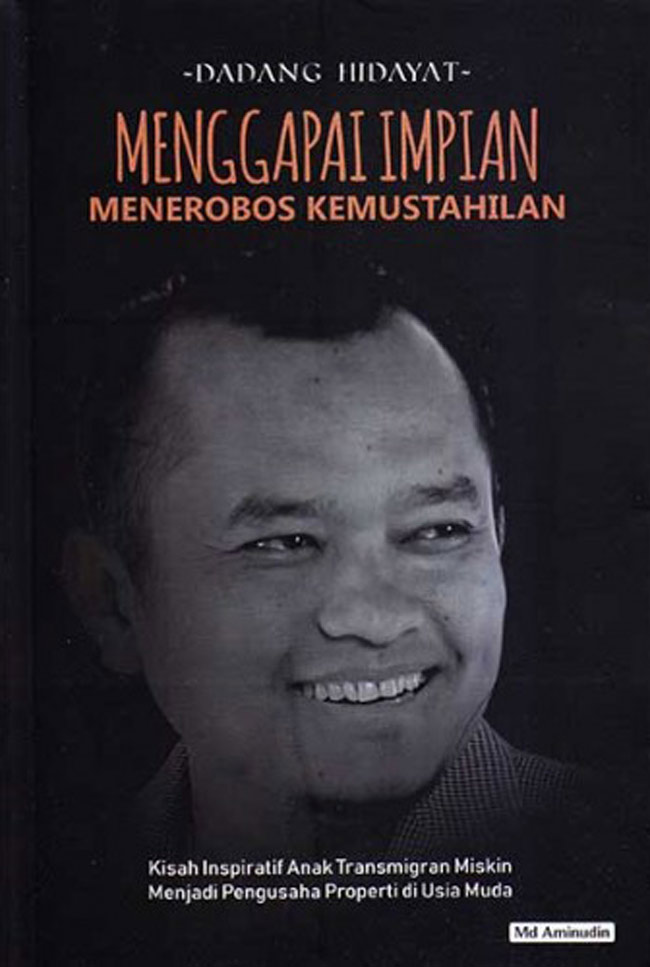 MIZAN MEDIA UTAMA EBOOK