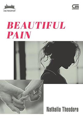 METROPOP: BEAUTIFUL PAINen