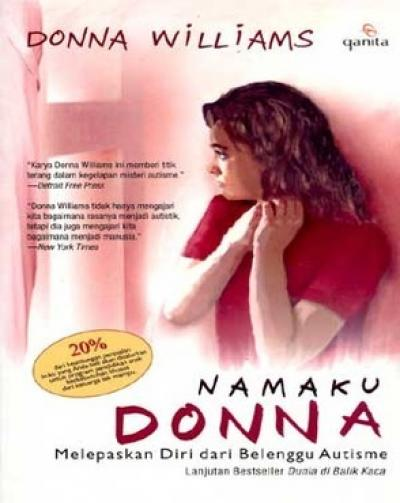 Namaku Donnaen