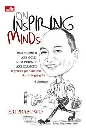 ON INSPIRING MINDSen