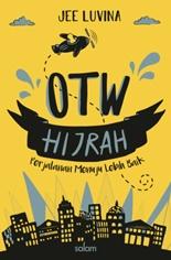 OTW HIJRAH-HCen