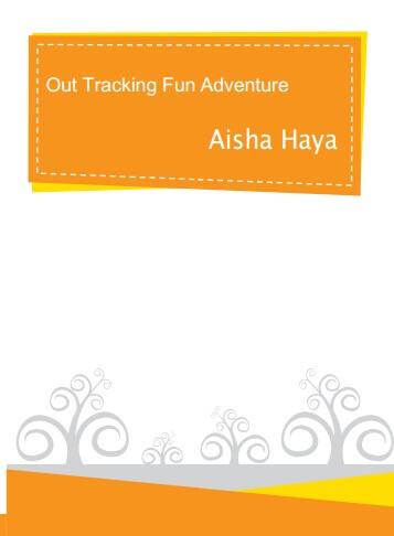Aisha Haya