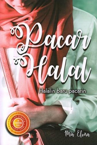 PACAR HALALen