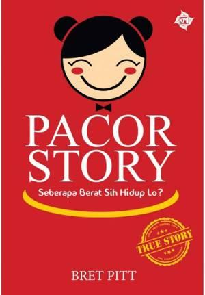 PACOR STORY: SEBERAPA BERAT SIH HIDUP LOH?en