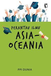 PERANTAU ILMU ASIA-OCEANIAen