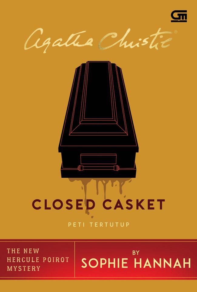 PETI TERTUTUP (CLOSED CASKET)en
