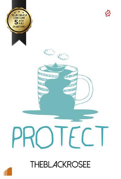 PROTECTen