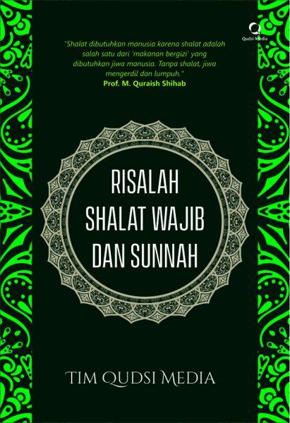 RISALAH SHALAT WAJIB DAN SUNNAHen