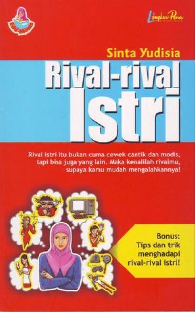 Rival-rival Istrien