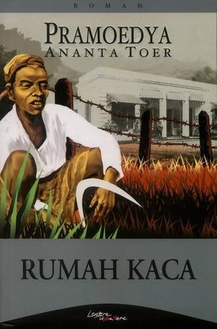 RUMAH KACAen