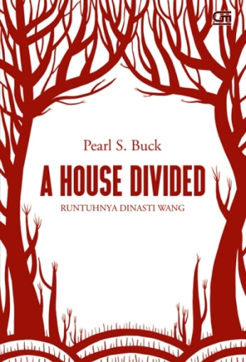 RUNTUHNYA DINASTI WANG (A HOUSE DIVIDED)en