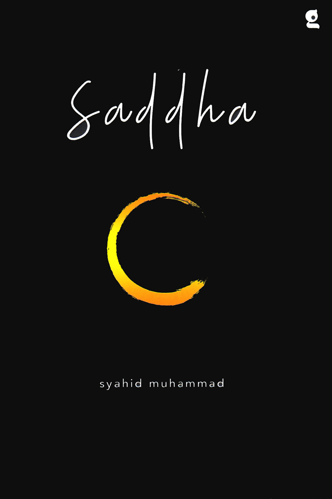 Syahid Muhammad