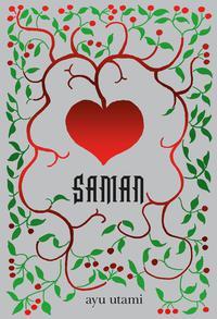SAMAN (2018)en