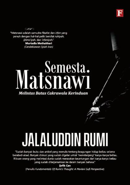 SEMESTA MATSNAWIen