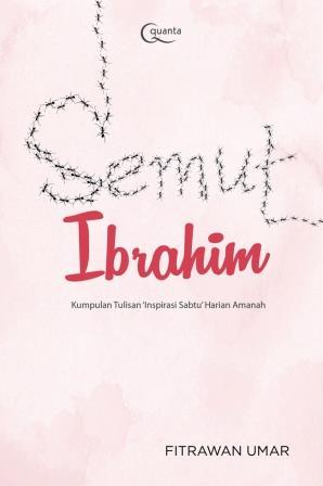SEMUT IBRAHIMen