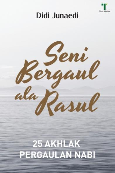 SENI BERGAUL ALA RASULen
