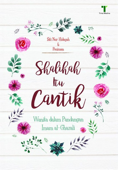 Siti Nurhidayati & Poniman