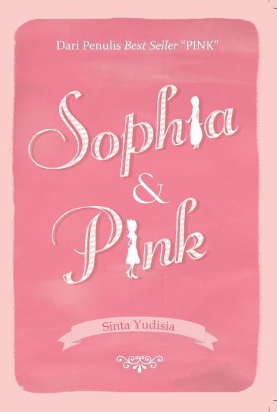 PBC Sophia and Pinken