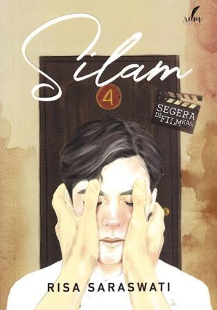 SILAMen