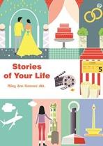 STORIES OF YOUR LIFEen