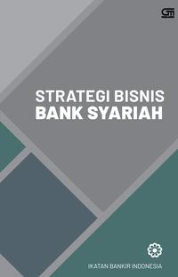 Ikatan Bankir Indonesia