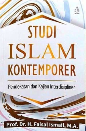 STUDI ISLAM KONTEMPORER (2018)en
