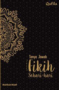 TANYA JAWAB FIKIH SEHARI-HARIen