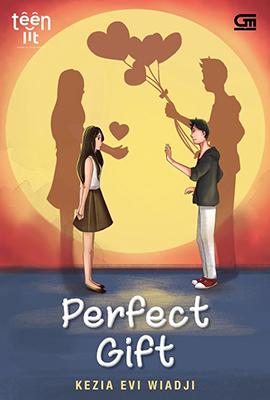 TEENLIT: PERFECT GIFTen
