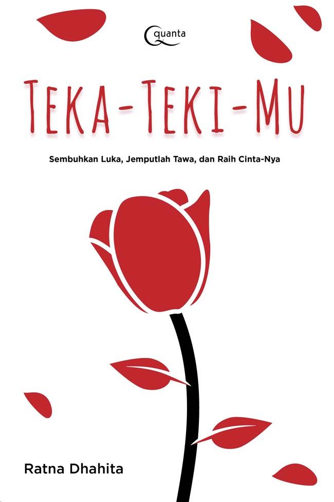 TEKA-TEKI-MUen
