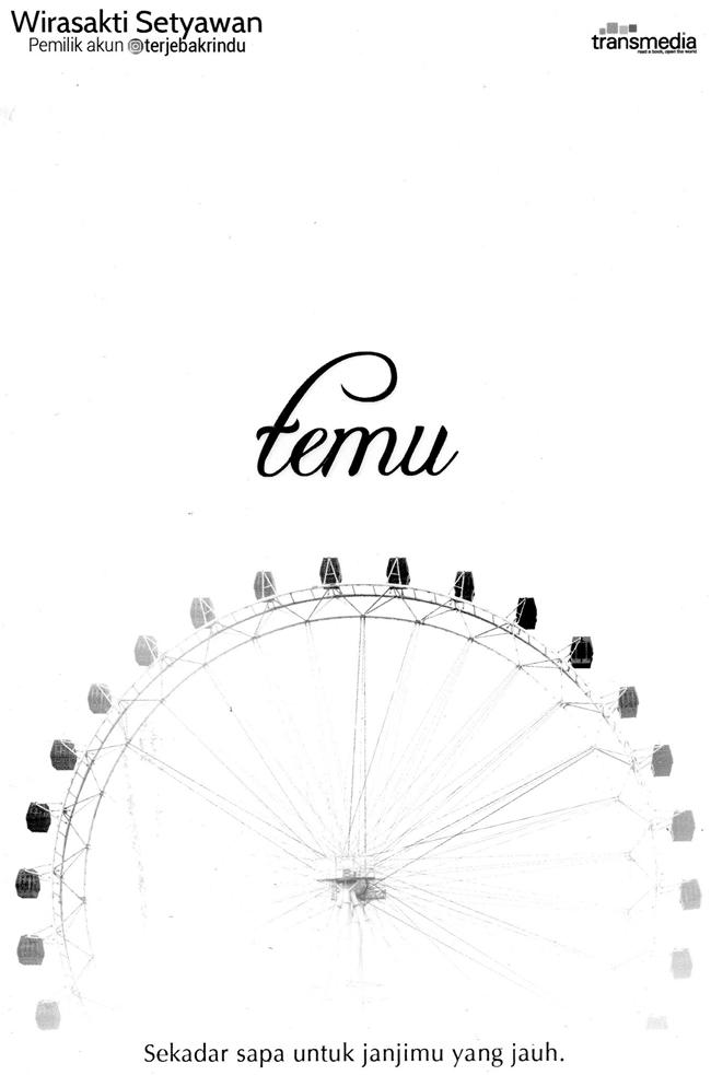 TEMUen
