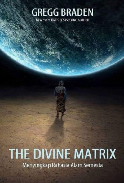 THE DIVINE MATRIXen