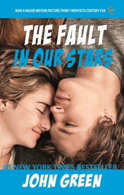 THE FAULT IN OUR STARS (REPUBLISH)en