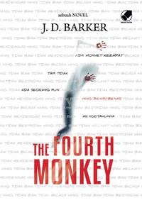 THE FOURTH MONKEYen