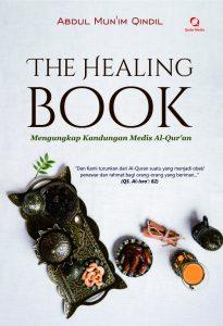 THE HEALING BOOKen