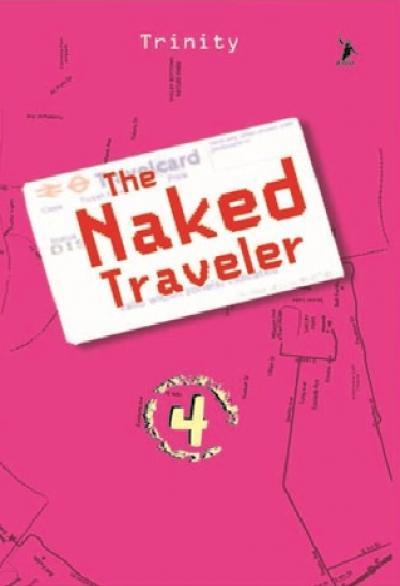 THE NAKED TRAVELER 4en
