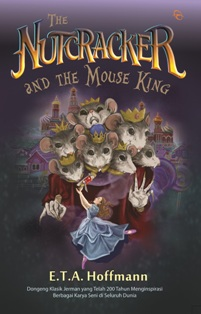 THE NUTCRACKER AND THE MOUSE KINGen