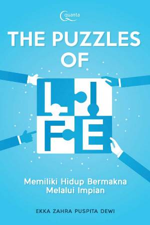 THE PUZZLES OF LIFEen