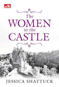 THE WOMEN IN THE CASTLEen