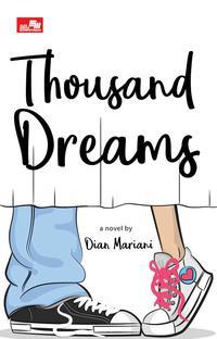 THOUSAND DREAMSen