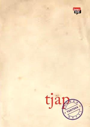 TJAPen
