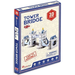 TOWER BRIDGE MINI S3010Hen
