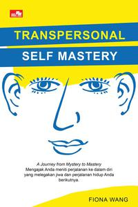 TRANSPERSONAL SELF MASTERYen
